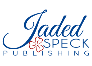 Jaded Speck Publishing